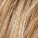 Perruque Flirt - Changes - ginger mix - Ellen Wille - Classe I - LPP1215636