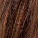 Cascade hotchocolate mix Ellen Wille