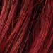 Perruque Next - Changes - hotflame mix - Ellen Wille