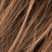 Perruque French - Changes - hotmocca mix - Ellen Wille - Classe I - LPP1215636