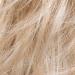 Perruque Coco lighthoney mix - Ellen Wille