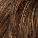 Perruque Nebraska Comfort mocca mix - Raquel Welch - Classe II - LPP1277057