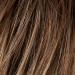 Perruque Reno - Raquel Welch - Nougat mix  - Classe II - LPP1277057