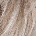 Perruque Nebraska Comfort pearl mix - Raquel Welch - Classe II - LPP1277057
