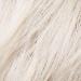 Perruque Risk Deluxe platin blonde mix - Ellen Wille - Classe II – LPP1277057