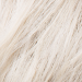 Perruque Risk Comfort platin blonde mix - Ellen Wille