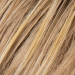 Perruque Cat sand mix - Ellen Wille