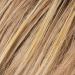 Perruque Night - Changes - sand mix - Ellen Wille