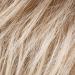 Perruque Panama Mono - Raquel Welch - Sandyblonde mix - Classe II - LPP1277057