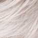 Perruque Coco silver mix - Ellen Wille