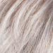 Perruque Cool - Changes - snow mix - Ellen Wille
