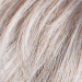 Perruque Coco snow mix - Ellen Wille