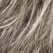 Perruque Viva Plus stonegrey mix - Ellen Wille