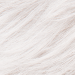 Perruque Take white mix - Ellen Wille