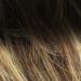 Perruque Impress - Changes - light bernstein rooted - Ellen Wille