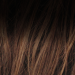 Perruque - Fenja - Hair Power -mocca rooted Ellen Wille - Classe I - LPP1215636