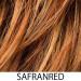 Perruque Trend mono - Ellen Wille - safranred rooted - Classe II - LPP 6210477