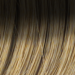 Perruque - Fenja - Hair Power -sand rooted Ellen Wille - Classe I - LPP1215636