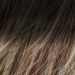 Perruque - Foxy - Petite Taille - Hair Power - sandmulti rooted - Ellen Wille - Classe I - LPP1215636