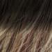 Perruque Next - Changes - sandmulti rooted - Ellen Wille