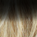 Brilliance plus sandy blonde rooted Ellen Wille