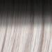 Perruque Risk Deluxe silver rooted - Ellen Wille - Classe II – LPP1277057