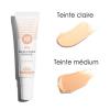 BB crème MêMe Cosmetics naturelle