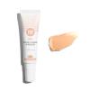BB crème MêMe Cosmetics naturelle teinte médium