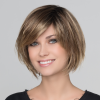Prothèse capillaire Fresh - Ellen Wille