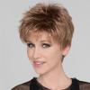 Perruque Golf en cheveux synthétiques - Ellen Wille