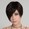 Perruque Trend mono - Ellen Wille  - Classe II