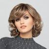 Perruque High end Sharon – Gisela Mayer – Classe II