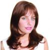 Perruque Jennifer - cheveux naturels - Gisela Mayer