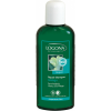Shampoing crème - Bambou - Cheveux fins - Logona