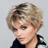 Perruque New Lexi Mono - Gisela Mayer   - Classe II