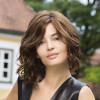Perruque chimio Momo Lace - Gisela Mayer  - Classe I