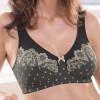 Soutien gorge mastectomie Versailles Noir 5777 - Anita Care