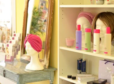 showroom perruque marseille