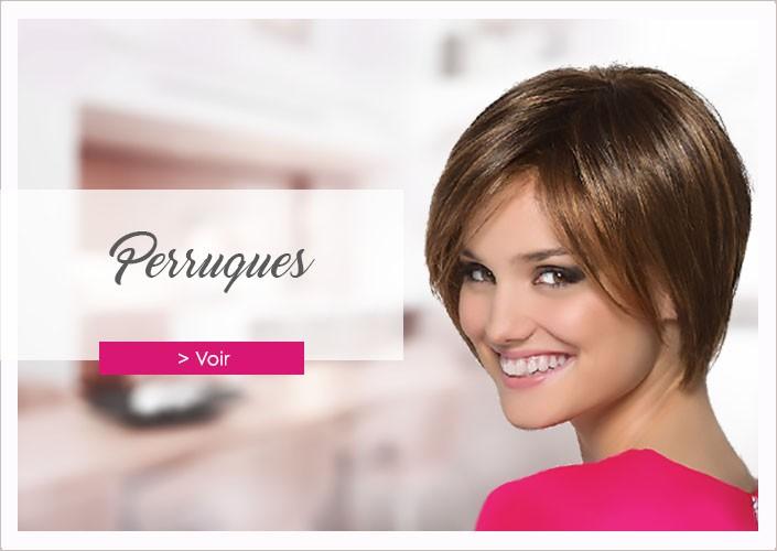 Achat vente perruque naturelle en tunisie
